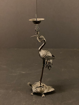 Candle stand  [H-CS 1122]
