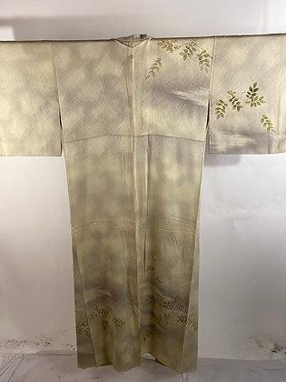 Kimono  [T-K 1373]