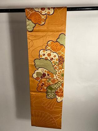 Fukuro Obi [T-O 1085]