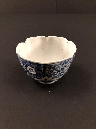 Imari Cup [DW-C 234]