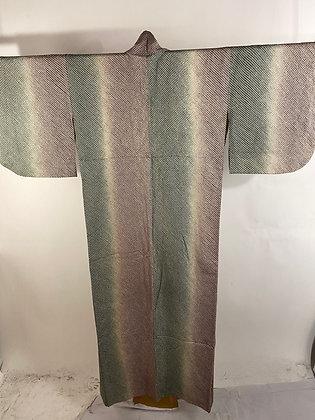 Kimono  [T-K 1399]