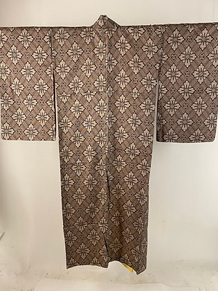 Kimono [T-K 1018]