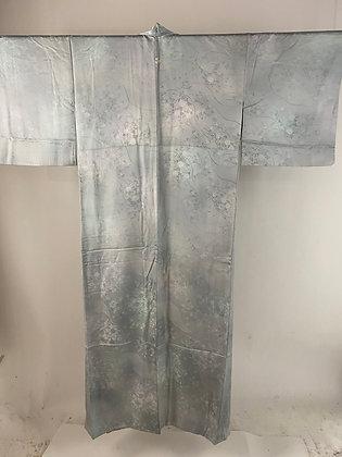 Kimono [T-K 1019]