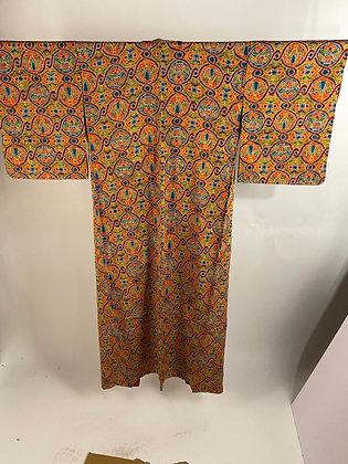 Kimono  [T-K 1163]