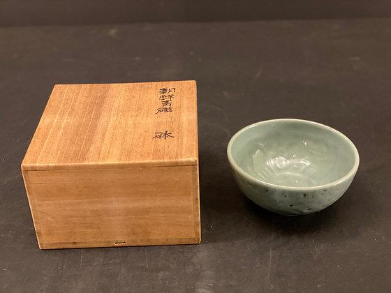 Korean Seiji  [DW-B 1125]