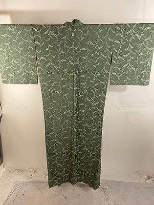 Kimono  [T-K 1376]