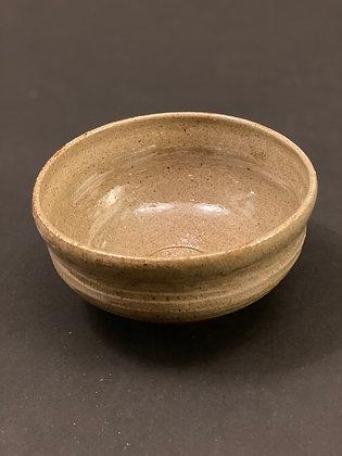 Tea bowl, Setoyaki [TI-C 1064]