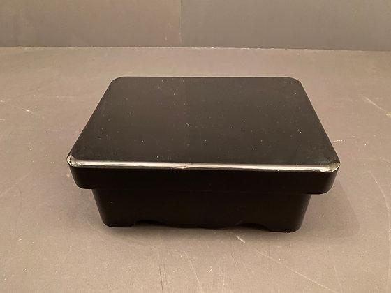 Lacquer Box [M-B 1008]