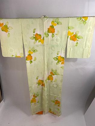 Kimono  [T-K 1170]