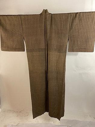 Kimono  [T-K 1344]