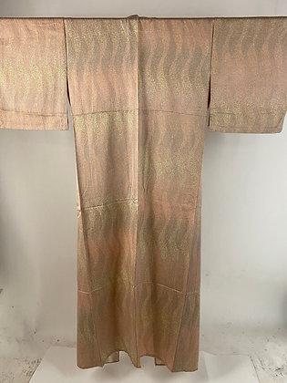 Kimono [T-K 1017]
