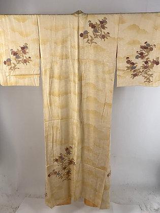 Kimono [T-K 1034]