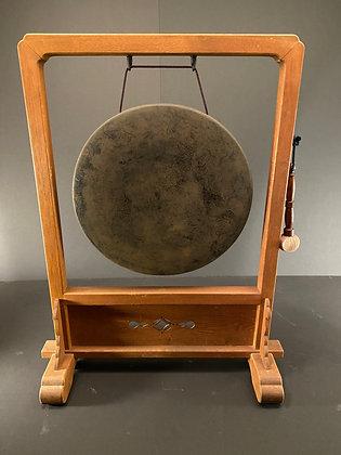 Gong  [SB-B 1005 ]