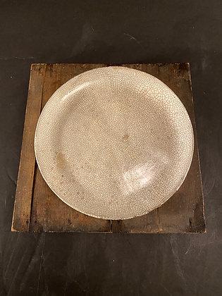 Shino Plate [DW-P 1022]