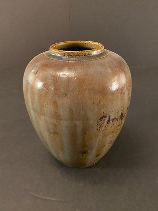 Tea jar  [H-V 1129]
