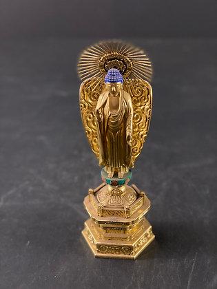 Amida Buddha  [SB-B 1044]