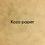 Thumbnail: Kagami  [Y-K 01]
