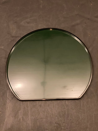 Lacquer tray  [H-T 1227]