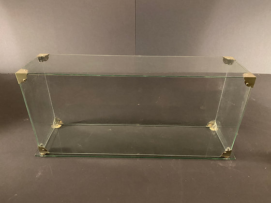 Glass shop Display [H-DS 1048]
