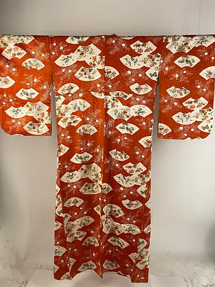 Kimono [T-K 1024]