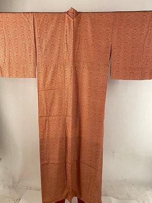 Kimono [T-K 1029]