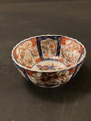 Imari Bowl  [DW-B 1077]