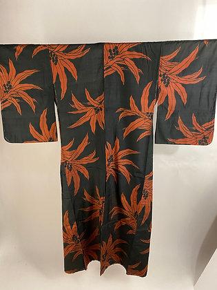 Kimono  [T-K 1158]