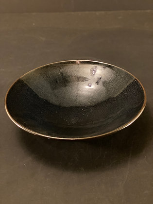 Tenmoku Bowl  [DW-B 1085]