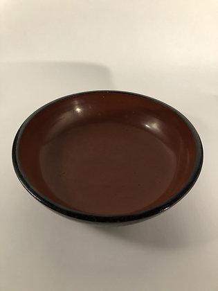 Bowl [DW-B 178]
