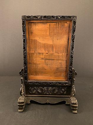 Mirror Stand  [H-M 1187]