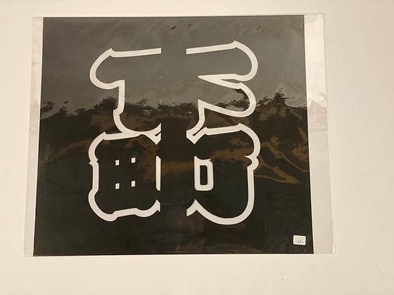 Katagami  [A-K 1047]