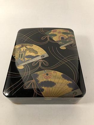 Makie Box [M-B 149]