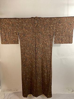 Kimono  [T-K 1339]
