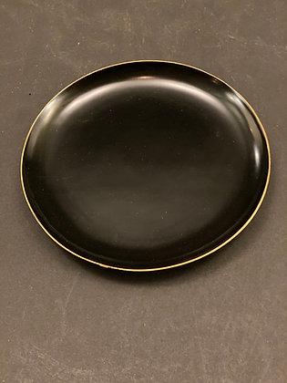 Lacquer tray  [DW-P 1042]