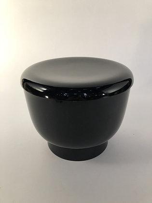 Bowl [DW-B 195]