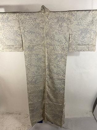 Kimono  [T-K 1403]