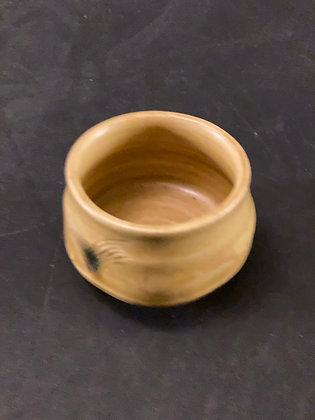 Sake cup, Guinomi (Seto)  [DW-C 1079]