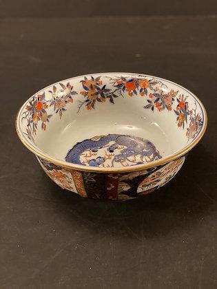 Imari bowl  [DW-B 1083]