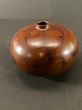 Murashido Vase [H-V 1007]