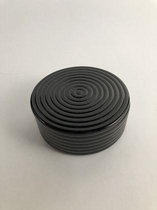 Lacquer Bowls (set of five) [DW-B 156]