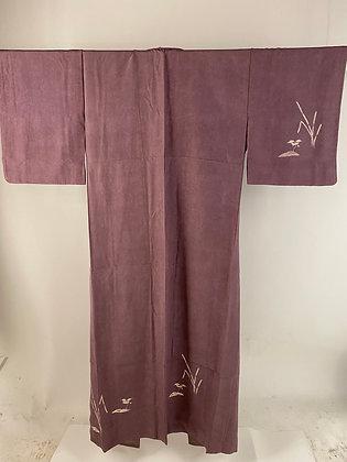 Kimono [T-K 1011]