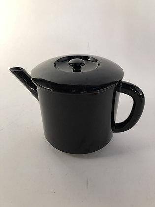 Pot [DW-PO 208]