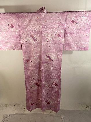 Kimono  [T-K 1377]