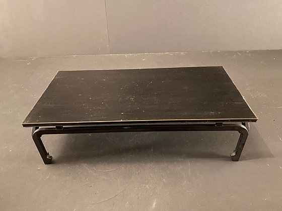 Display Stand, Lacquer  [H - DS 1092]