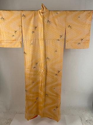Kimono [T-K 1015]
