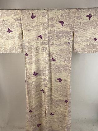 Kimono [T-K 1027]
