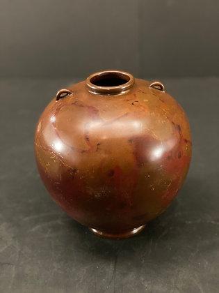 Murashido Vase  [H-V 1206]
