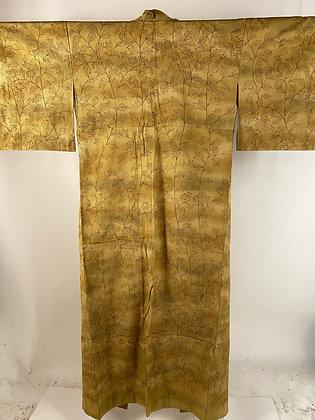 Kimono [T-K 1023]