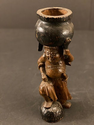 Incense stand  [H-I 1186]