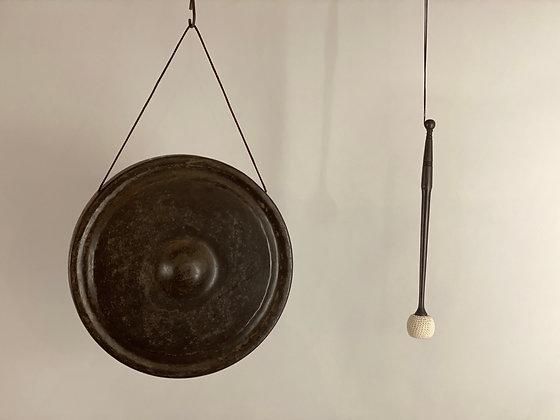 Gong  [SB - B 1066]